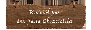 koszęcin_jan