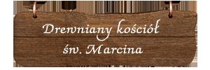 koszęcin_marcin