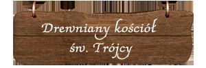 koszęcin_trójca